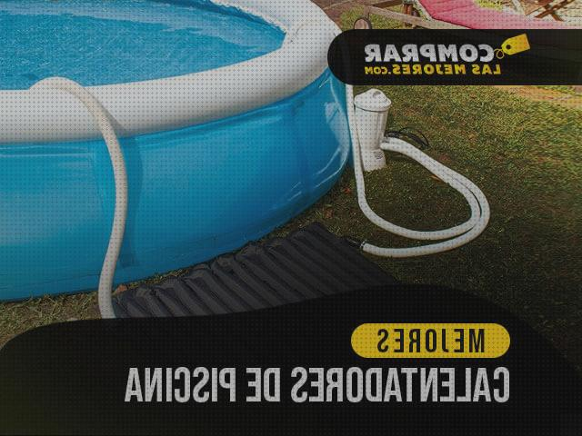 Review de desmontables litros piscina desmontable 17000 litros