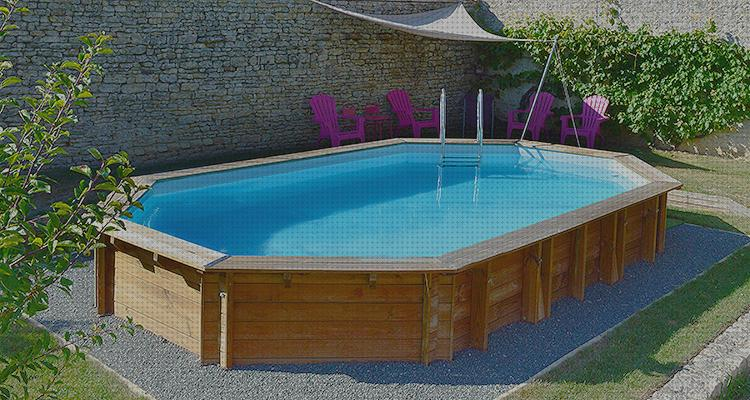 Review de desmontables piscinas profundos