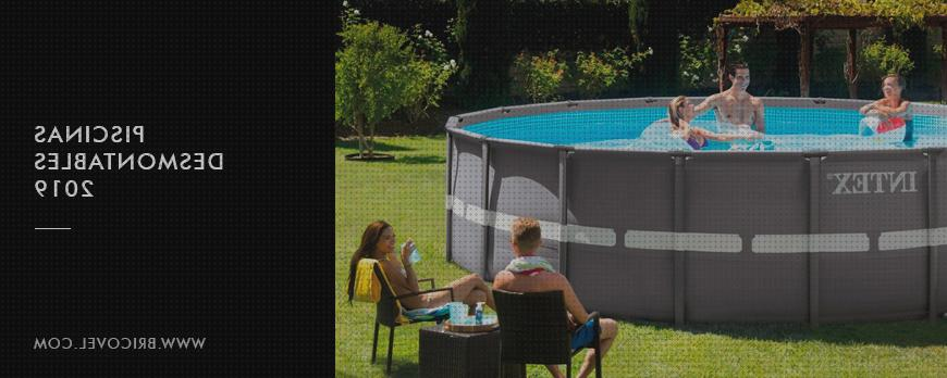 Review de hinchables piscina hinchables 427x107