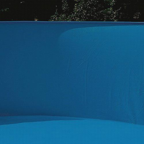 Review de liner liner piscina 360x120