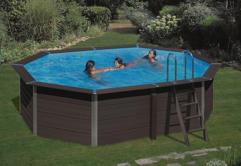 Review de intex desmontables piscinas piscinas desmontables intex acero