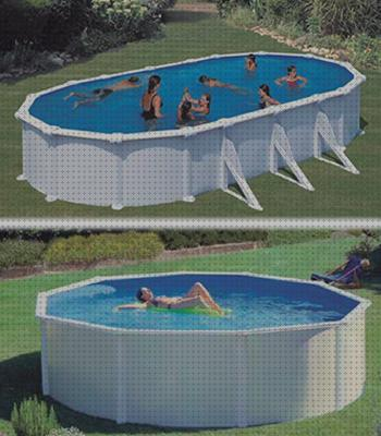 Review de desmontables piscinas 122