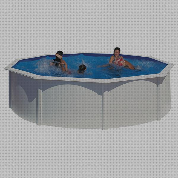 Review de liner starpool liner piscina desmontable