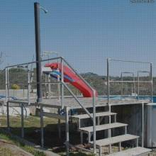 Top 12 Escalera De Seguridad Plataforma Piscina Desmontable