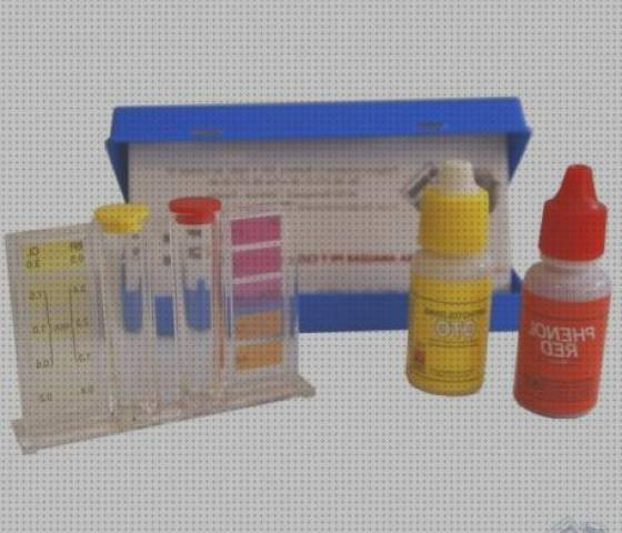 Mejores 10 hinchables piscinas kit