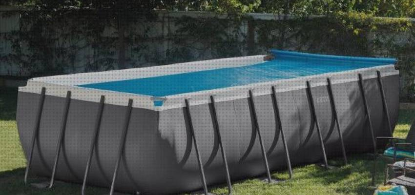 Top 9 Lona De Piscina Desmontable De Patas