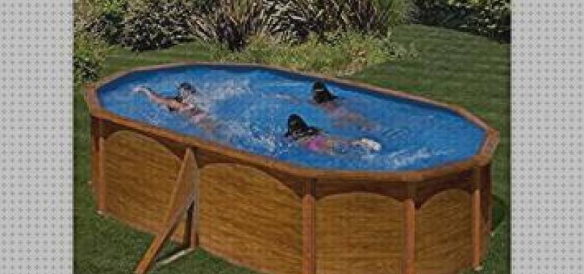 Top 7 Piscina 3800 Litros Hinchable Para Piscinas