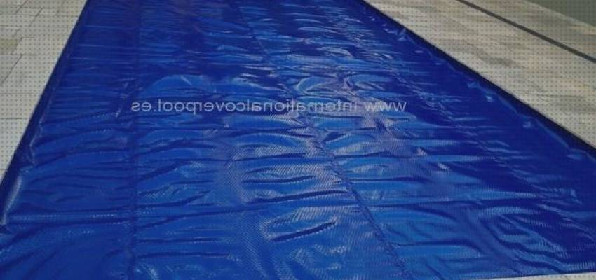 TOP 0 Desmontables Piscinas Plásticos
